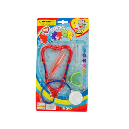 Doctor Play Set ( Case of 12 )