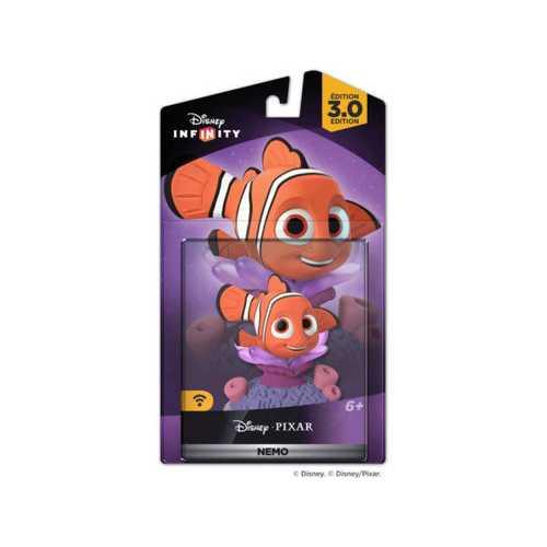 Disney Infinity Finding Dory Nemo Action Figure ( Case of 24 )