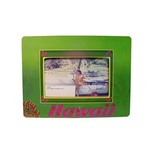Hawaii Photo Frame ( Case of 72 )