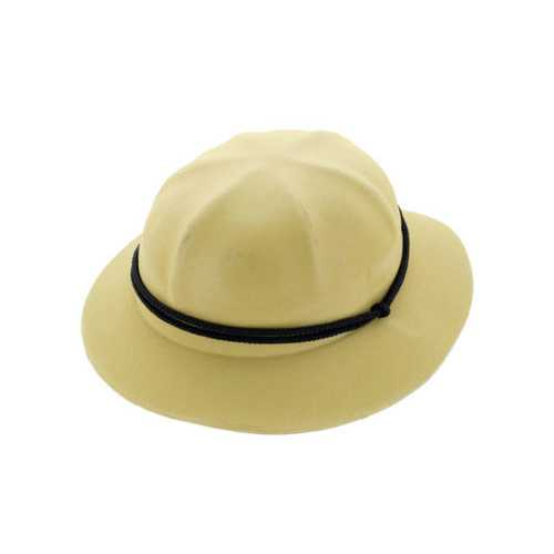 Foam Safari Explorer Pith Helmet ( Case of 12 )
