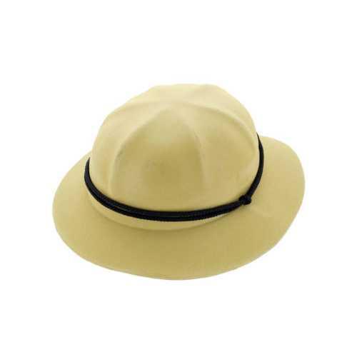 Foam Safari Explorer Pith Helmet ( Case of 24 )