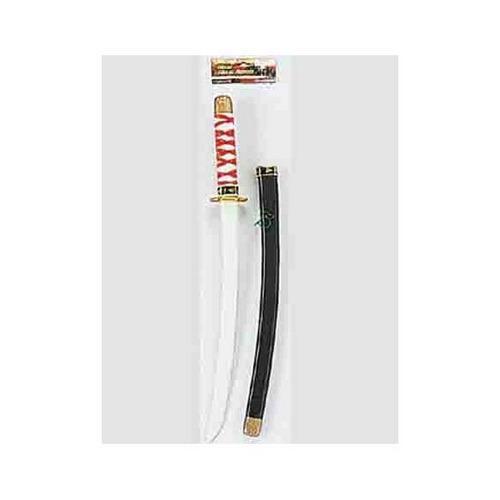 Ninja Sword with Sheath ( Case of 24 )