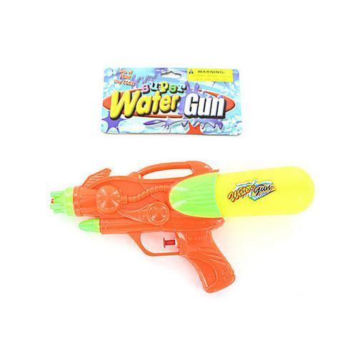 Super Water Gun ( Case of 24 )