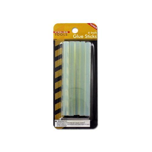 Glue Sticks ( Case of 72 )