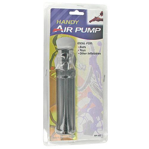 Compact Handheld Inflator Pump ( Case of 72 )