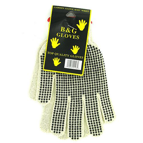 Multi-Purpose Jersey Work Gloves ( Case of 48 )