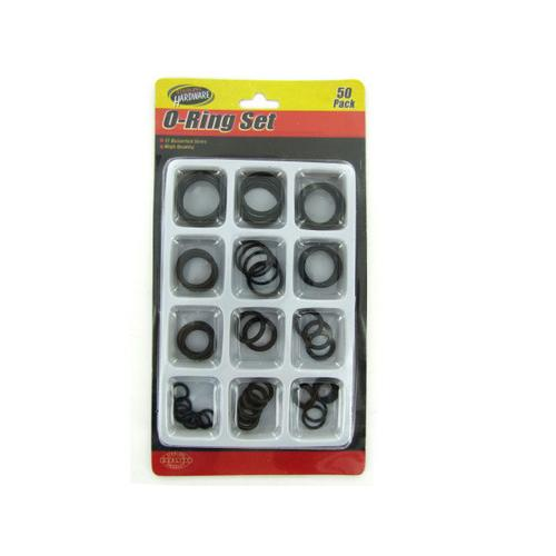 O-Ring Set ( Case of 72 )