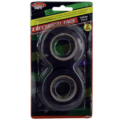 All Weather Electrical Tape ( Case of 72 )