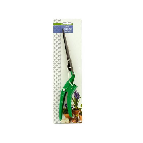 Garden Cutting Shears ( Case of 5 )