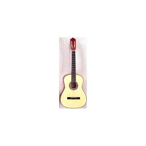 6-String Acoustic Guitar ( Case of 3 )