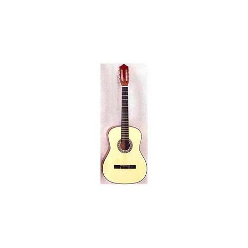 6-String Acoustic Guitar ( Case of 4 )