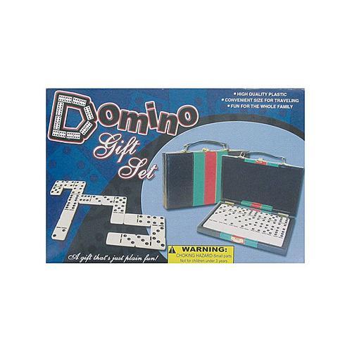 Domino Gift Set ( Case of 12 )