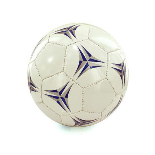 Simulated Leather Size 5 Soccer Ball ( Case of 3 )