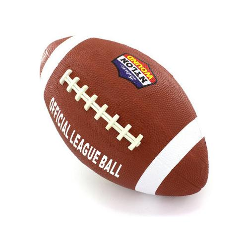 Official Size Football ( Case of 3 )