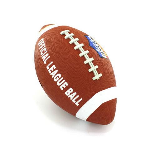Junior Sized Football ( Case of 4 )