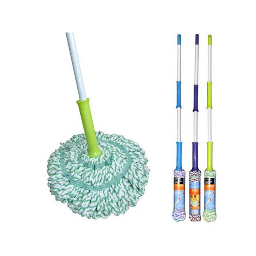 Twist Floor Mop ( Case of 4 )