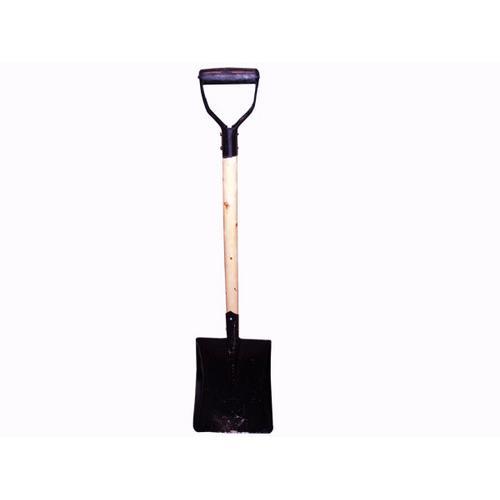 All Purpose Shovel ( Case of 4 )
