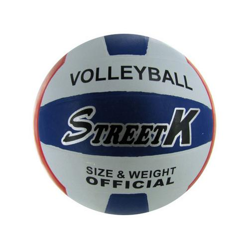 Official Size and Weight Volleyball ( Case of 2 )