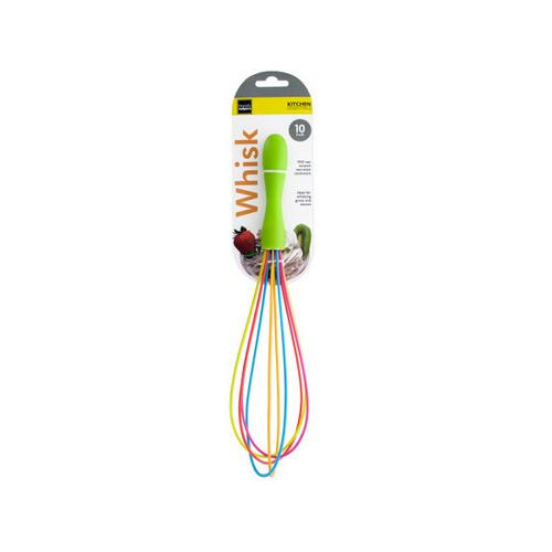 Rainbow Whisk ( Case of 4 )