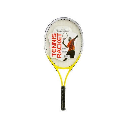 Tennis Racket with Carry Case ( Case of 1 )