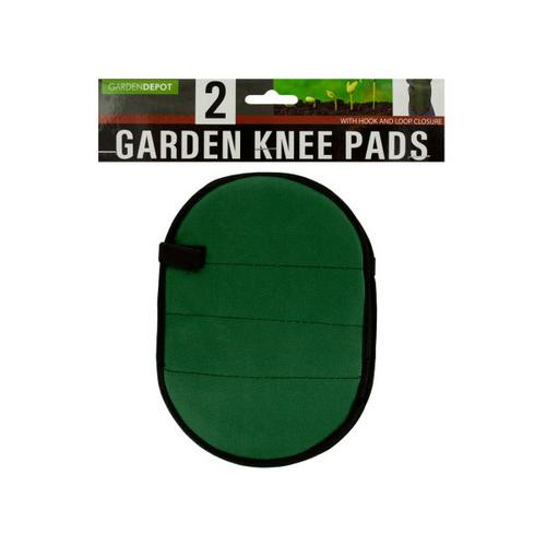 Adjustable Garden Knee Pads ( Case of 36 )