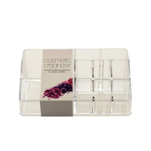 Multi Purpose Cosmetic Organizer ( Case of 8 )