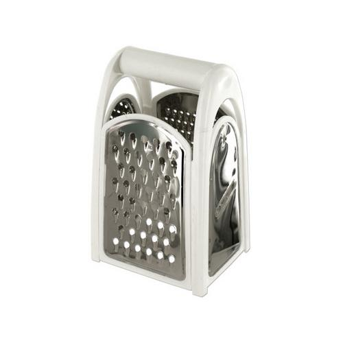 4 in 1 Multi Function Grater ( Case of 12 )