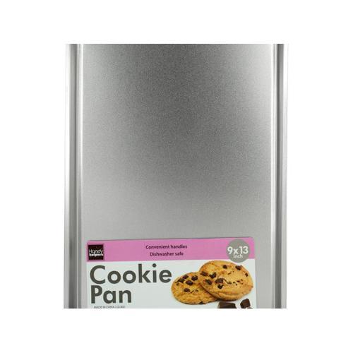 Cookie Sheet Pan ( Case of 72 )