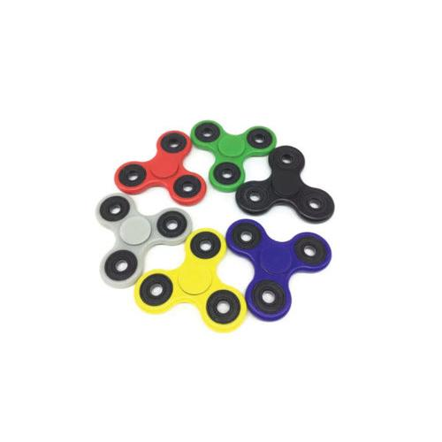Standard Colors Spin-O-Rama Countertop Display ( Case of 132 )