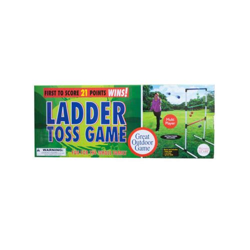Ladder Toss Game ( Case of 4 )