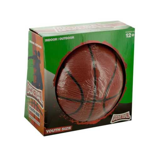 Youth Size Basketball ( Case of 1 )