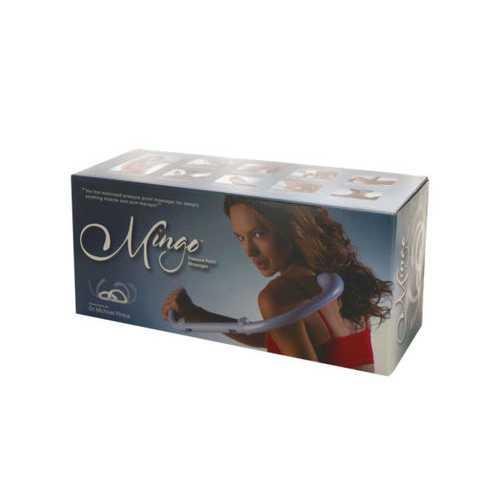 Mingo Folding Pressure Point Massager ( Case of 4 )