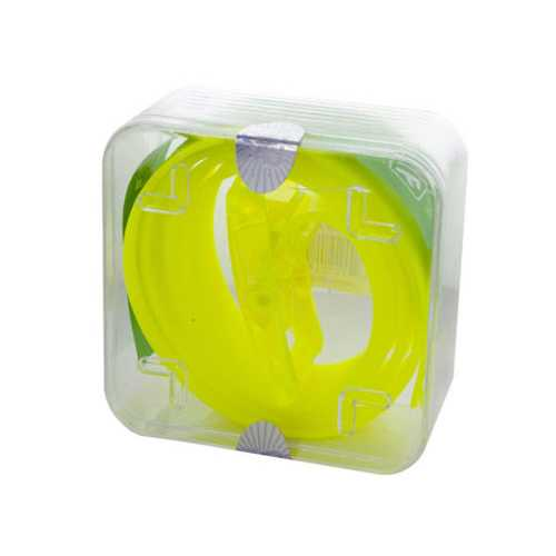 Unisex Silicone Belt ( Case of 36 )