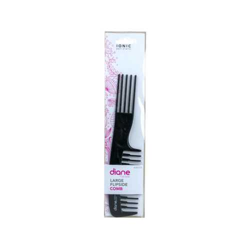 large flipside comb ( Case of 24 )