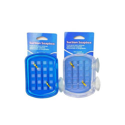 Suction Soapbox ( Case of 24 )