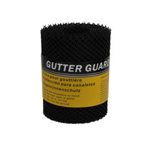Gutter Guard ( Case of 18 )