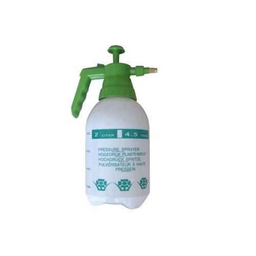 2 Liter Pressure Spray Bottle ( Case of 2 )