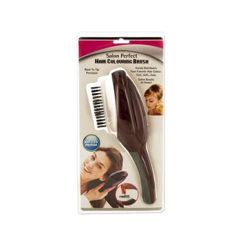 Salon Perfect Hair Coloring Brush ( Case of 3 )
