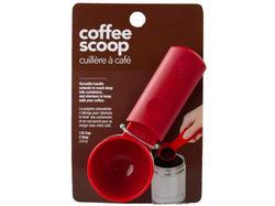 Coffee Scoop ( Case of 24 )
