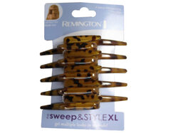 Extra Large Sweep Style Hair Tool ( Case of 30 )