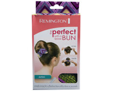 Perfect Bun with a Bow ( Case of 24 )
