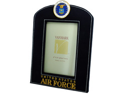 Category: Dropship Hobby, SKU #BG269-60, Title: 4x6 air force frame ( Case of 60 )