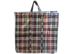 Extra Large Multi-Purpose Tote Bag ( Case of 12 )