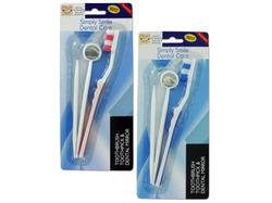 Dental Hygiene Kit ( Case of 48 )