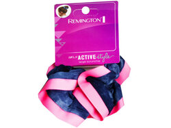 Neon Scrunchie in Assorted Colors ( Case of 36 )