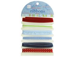 My Precious Boy Ribbon Set ( Case of 72 )
