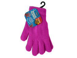 Winter Gear Magic Gloves ( Case of 48 )