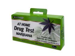 Marijuana Drug Test Kit ( Case of 48 )