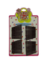 Hair Styling Bobby Pins ( Case of 60 )