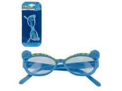 Kids Sunglasses ( Case of 18 )